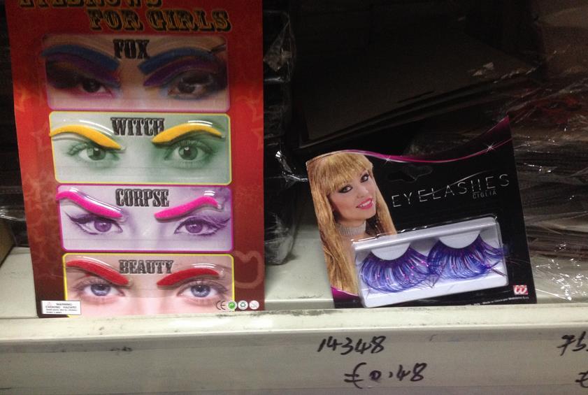 maschere-carnevale-tossici
