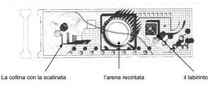 piazza-moro-progetto-latina-24ore