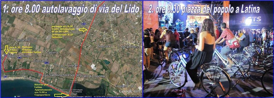 biciclettata-libera-latina-mafie