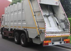 camion-rifiuti-latina-24ore