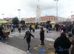 carnevale-piazza-latina-24ore