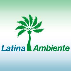 logo-latina-ambiente-latina24ore