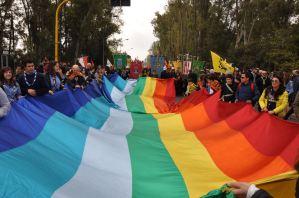manifestazione-libera-latina-foto-marco-cusumano-1