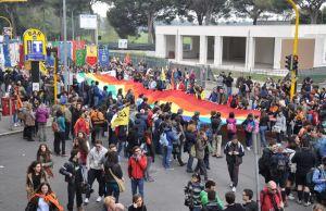 manifestazione-libera-latina-foto-marco-cusumano-16
