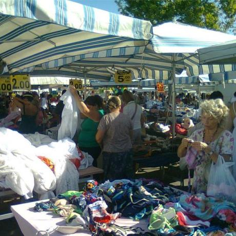 mercato-martedi-latina-24ore