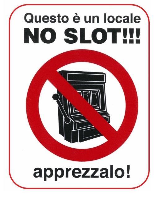 no-slot-logo