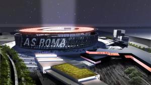 nuovo-stadio-roma-1