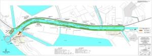 progetto-porto-canale-rio-martino-latina