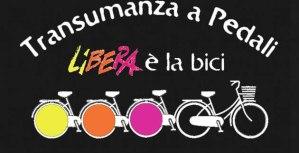 transumanza-a-pedali-latina-24ore
