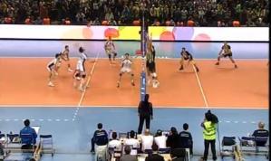 volley-istanbul-latina-final