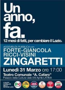 zingaretti-assemblea-latina-24ore
