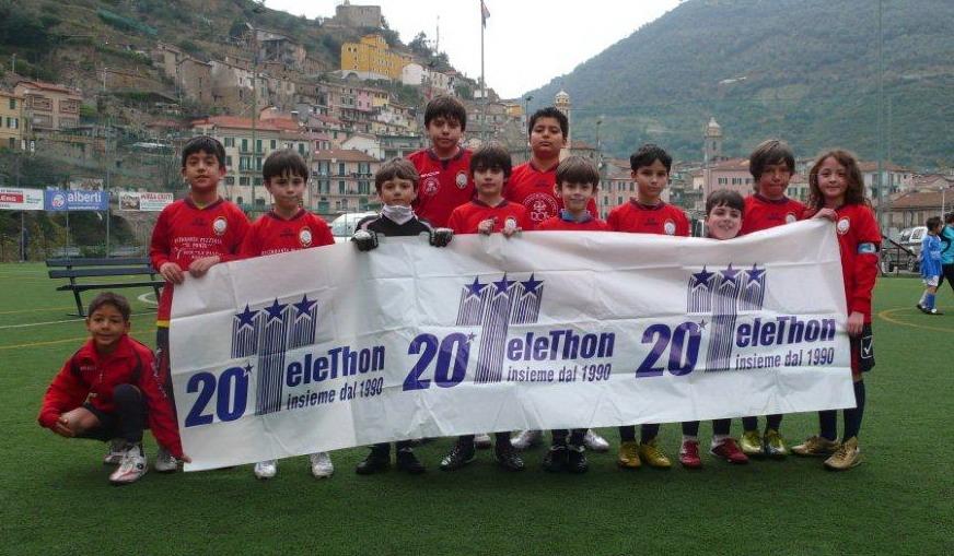 Calcio_giovanile_Badalucco_Telethon