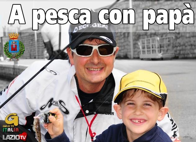 a-pesca-con-papa
