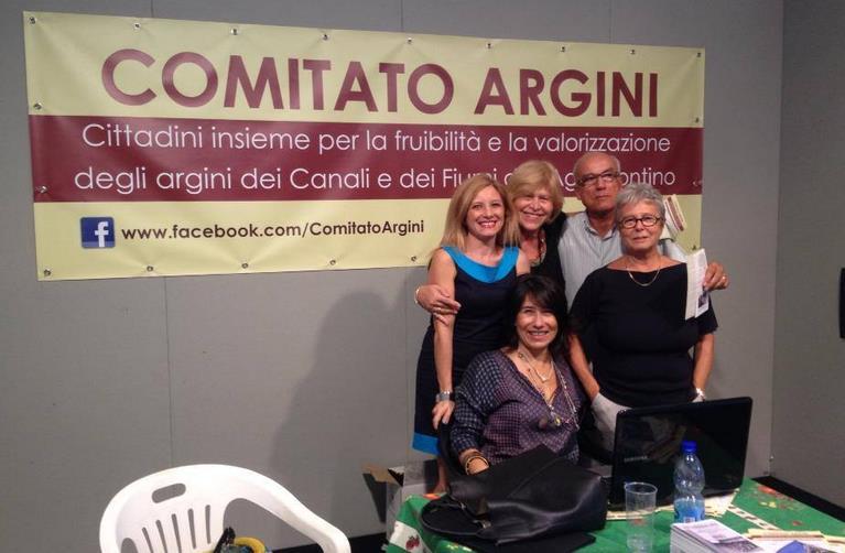 comitato-argini-latina