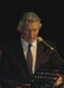4-Roger Waters
