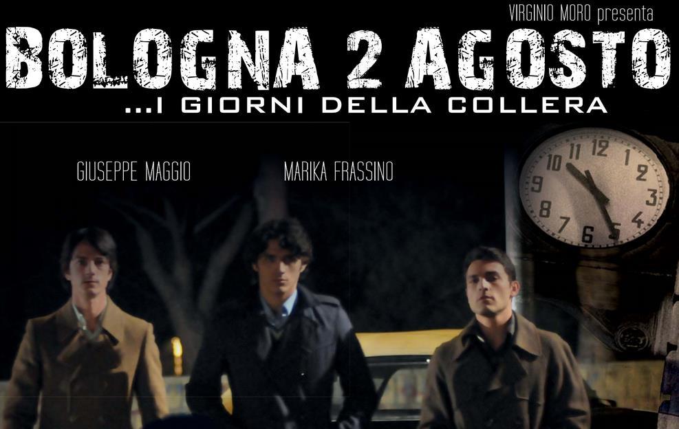 bologna-2-agosto-film