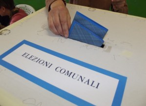 elezioni-comunali-latina
