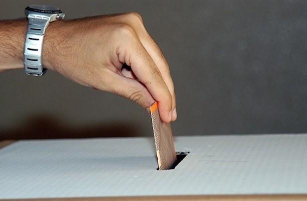 elezioni-election-day