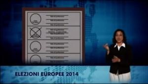 elezioni-europee-2014-come-si-vota