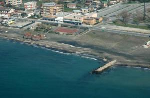 mare-lido-latina-foto-aerea-3
