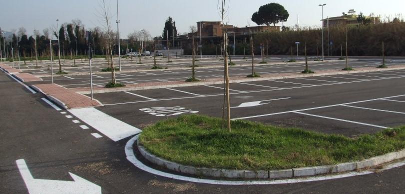 nuovo-parcheggio-latina-scalo-stazione