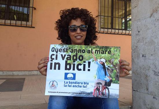 al-mare-vado-in-bici-latina-12
