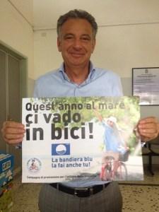 al-mare-vado-in-bici-latina-16