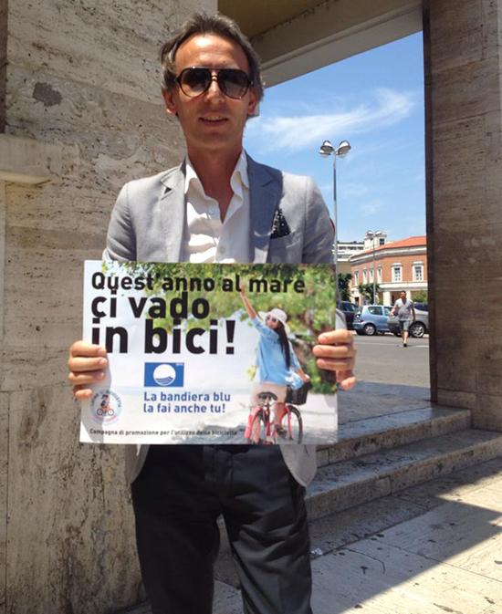 al-mare-vado-in-bici-latina-4
