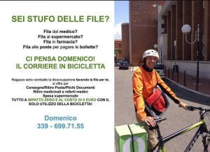ciclocorriere-latinadomenico-jose-falino