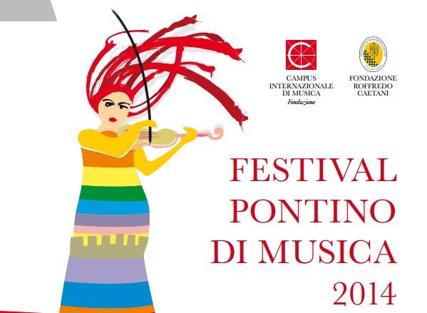 festival-pontino-musica-2014