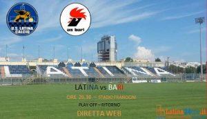 latina-bari-diretta-web