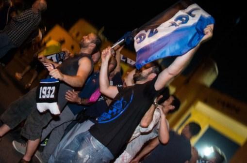 latina-bari-festa2