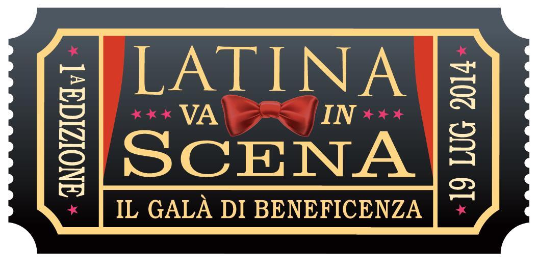 latina-va-in-scena