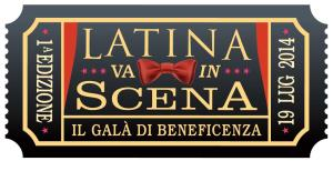 latina-va-in-scena