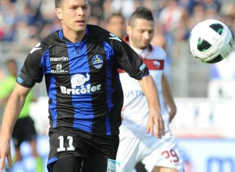 michele_paolucci_latina_calcio-478x350