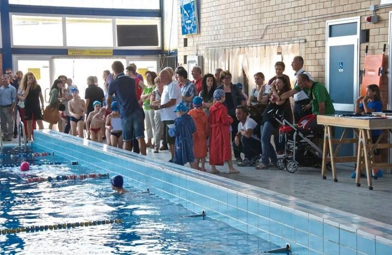 piscine-citta-di-latina-saggio-3