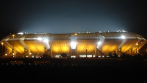 stadio-bari