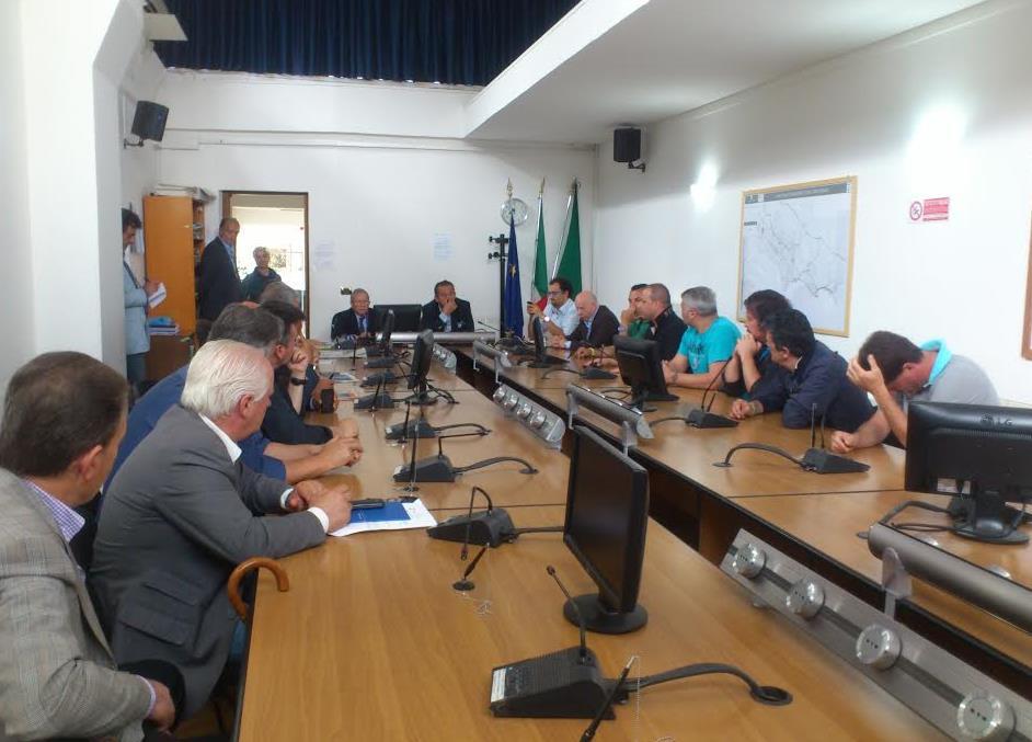 ultimo-consiglio-provinciale-latina