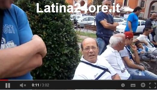 videotifosi-latina