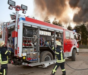 vigili-fuoco-latina-incendio