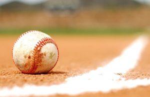 baseball-latina