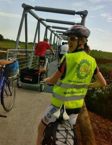 biciclettata-latina-5322322622