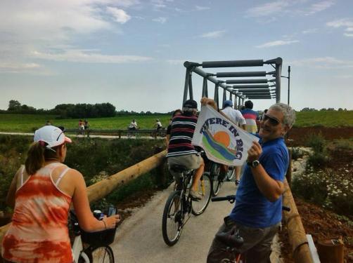 biciclettata-latina-587622