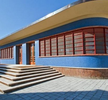 edificio-poste-sabaudia