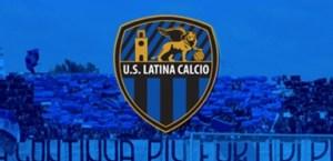 latina-calcio-nuovo-logo