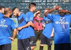 latina_calcio_allenamento_francioni1-269x190