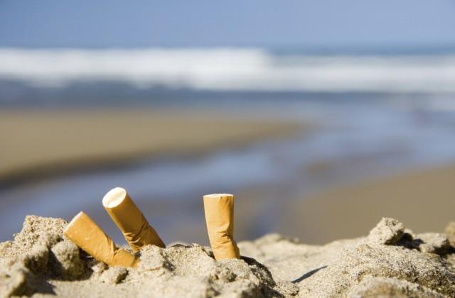 mozziconi-sigarette-mare-spiaggia