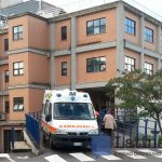ospedale-latina-pronto-soccorso-ambulanza