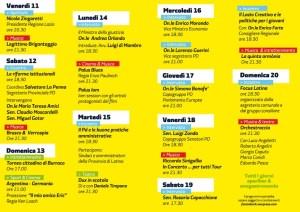 programma-festa-pd-latina-2014