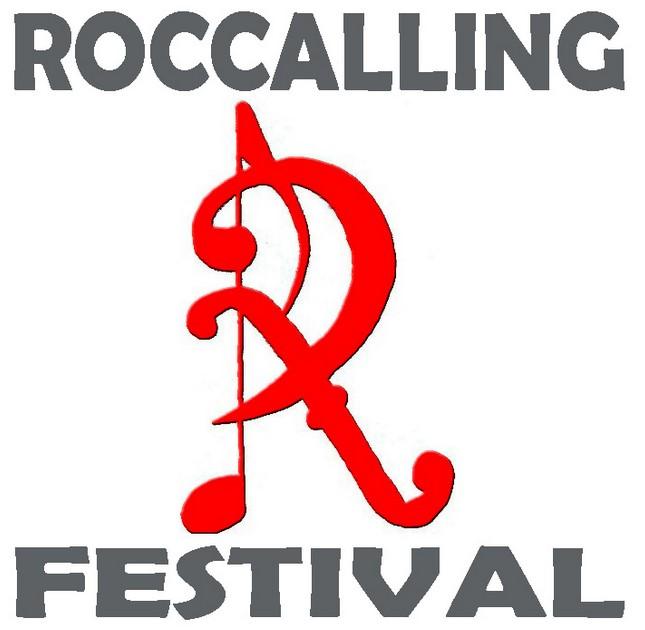 roccalling-festival